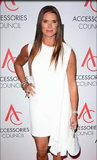 Celebrity Photo: Brooke Shields 1200x1969   215 kb Viewed 35 times @BestEyeCandy.com Added 14 days ago