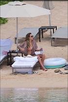 Celebrity Photo: Jessica Alba 1200x1800   243 kb Viewed 87 times @BestEyeCandy.com Added 84 days ago