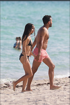 Celebrity Photo: Zoe Kravitz 1200x1801   174 kb Viewed 20 times @BestEyeCandy.com Added 124 days ago
