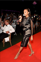 Celebrity Photo: Alesha Dixon 1200x1792   273 kb Viewed 36 times @BestEyeCandy.com Added 81 days ago