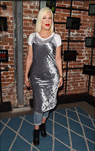 Celebrity Photo: Tori Spelling 1200x1895   440 kb Viewed 51 times @BestEyeCandy.com Added 104 days ago