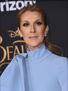 Celebrity Photo: Celine Dion 1200x1602   148 kb Viewed 56 times @BestEyeCandy.com Added 64 days ago