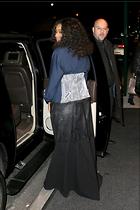 Celebrity Photo: Gabrielle Union 1200x1800   265 kb Viewed 18 times @BestEyeCandy.com Added 125 days ago