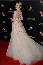 Celebrity Photo: Emilie de Ravin 2400x3591   1,012 kb Viewed 5 times @BestEyeCandy.com Added 25 days ago