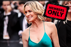 Celebrity Photo: Robin Wright Penn 3000x1967   2.6 mb Viewed 1 time @BestEyeCandy.com Added 68 days ago