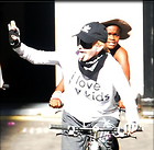 Celebrity Photo: Madonna 1200x1173   118 kb Viewed 22 times @BestEyeCandy.com Added 120 days ago