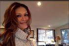 Celebrity Photo: Nia Peeples 1080x720   110 kb Viewed 264 times @BestEyeCandy.com Added 3 years ago