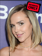 Celebrity Photo: Arielle Kebbel 3000x3950   1.6 mb Viewed 3 times @BestEyeCandy.com Added 252 days ago