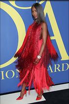 Celebrity Photo: Naomi Campbell 1200x1800   312 kb Viewed 5 times @BestEyeCandy.com Added 18 days ago