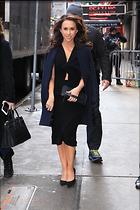 Celebrity Photo: Lacey Chabert 2200x3300   1.2 mb Viewed 8 times @BestEyeCandy.com Added 60 days ago