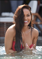 Celebrity Photo: Daphne Joy 1389x1920   131 kb Viewed 66 times @BestEyeCandy.com Added 85 days ago