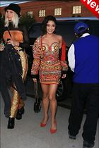 Celebrity Photo: Vanessa Hudgens 1000x1500   216 kb Viewed 27 times @BestEyeCandy.com Added 3 days ago