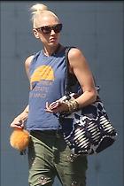 Celebrity Photo: Gwen Stefani 800x1200   95 kb Viewed 27 times @BestEyeCandy.com Added 52 days ago