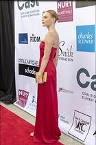 Celebrity Photo: Kate Bosworth 1200x1800   214 kb Viewed 7 times @BestEyeCandy.com Added 24 days ago