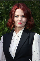 Celebrity Photo: Jennifer Morrison 1200x1800   193 kb Viewed 17 times @BestEyeCandy.com Added 33 days ago