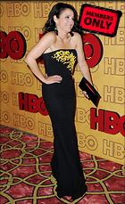Celebrity Photo: Julia Louis Dreyfus 2100x3431   2.2 mb Viewed 0 times @BestEyeCandy.com Added 169 days ago