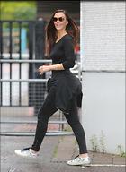 Celebrity Photo: Jennifer Metcalfe 1200x1644   176 kb Viewed 50 times @BestEyeCandy.com Added 183 days ago