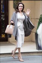 Celebrity Photo: Angelina Jolie 2002x3000   453 kb Viewed 63 times @BestEyeCandy.com Added 122 days ago