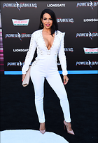 Celebrity Photo: Vida Guerra 2550x3692   1,019 kb Viewed 163 times @BestEyeCandy.com Added 346 days ago