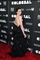 Celebrity Photo: Anne Hathaway 399x600   62 kb Viewed 6 times @BestEyeCandy.com Added 59 days ago