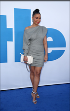 Celebrity Photo: Sanaa Lathan 1200x1874   195 kb Viewed 19 times @BestEyeCandy.com Added 44 days ago