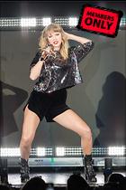 Celebrity Photo: Taylor Swift 2371x3556   1.9 mb Viewed 4 times @BestEyeCandy.com Added 28 days ago