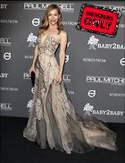 Celebrity Photo: Leslie Mann 2692x3500   3.4 mb Viewed 0 times @BestEyeCandy.com Added 2 hours ago