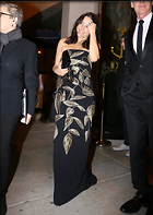 Celebrity Photo: Julia Louis Dreyfus 1200x1685   209 kb Viewed 25 times @BestEyeCandy.com Added 55 days ago