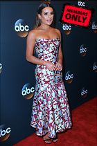 Celebrity Photo: Lea Michele 3507x5293   2.0 mb Viewed 1 time @BestEyeCandy.com Added 9 days ago