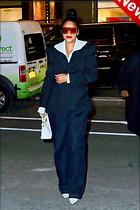Celebrity Photo: Rihanna 1200x1800   311 kb Viewed 1 time @BestEyeCandy.com Added 39 hours ago