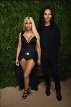 Celebrity Photo: Nicki Minaj 800x1201   136 kb Viewed 38 times @BestEyeCandy.com Added 67 days ago