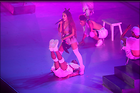 Celebrity Photo: Ariana Grande 3500x2333   547 kb Viewed 6 times @BestEyeCandy.com Added 33 days ago