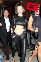 Celebrity Photo: Bella Hadid 1600x2400   1.9 mb Viewed 1 time @BestEyeCandy.com Added 2 days ago