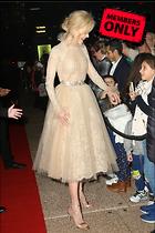 Celebrity Photo: Nicole Kidman 3321x4982   3.7 mb Viewed 1 time @BestEyeCandy.com Added 186 days ago