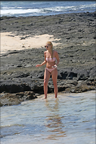 Celebrity Photo: Ava Sambora 1164x1744   440 kb Viewed 122 times @BestEyeCandy.com Added 175 days ago
