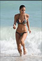 Celebrity Photo: Bethenny Frankel 1200x1744   209 kb Viewed 34 times @BestEyeCandy.com Added 86 days ago
