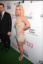 Celebrity Photo: Britney Spears 4 Photos Photoset #398897 @BestEyeCandy.com Added 216 days ago