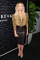 Celebrity Photo: Ashley Benson 2100x3150   1.2 mb Viewed 9 times @BestEyeCandy.com Added 18 days ago