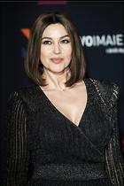 Celebrity Photo: Monica Bellucci 1200x1804   440 kb Viewed 89 times @BestEyeCandy.com Added 57 days ago