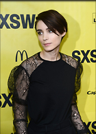Celebrity Photo: Rooney Mara 1200x1675   177 kb Viewed 7 times @BestEyeCandy.com Added 17 days ago
