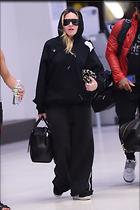 Celebrity Photo: Madonna 1200x1799   171 kb Viewed 29 times @BestEyeCandy.com Added 49 days ago