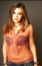 Celebrity Photo: Cerina Vincent 254x400   32 kb Viewed 41 times @BestEyeCandy.com Added 218 days ago