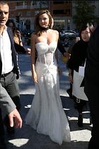 Celebrity Photo: Miranda Kerr 1066x1600   228 kb Viewed 33 times @BestEyeCandy.com Added 103 days ago