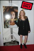 Celebrity Photo: Lea Thompson 3840x5760   1.9 mb Viewed 3 times @BestEyeCandy.com Added 89 days ago