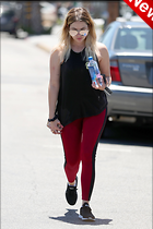 Celebrity Photo: Ashley Benson 1593x2389   433 kb Viewed 3 times @BestEyeCandy.com Added 2 days ago