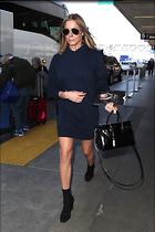 Celebrity Photo: LeAnn Rimes 1200x1803   216 kb Viewed 27 times @BestEyeCandy.com Added 41 days ago