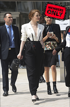 Celebrity Photo: Emma Stone 4104x6231   2.4 mb Viewed 2 times @BestEyeCandy.com Added 35 days ago