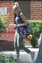 Celebrity Photo: Gwen Stefani 1200x1800   229 kb Viewed 34 times @BestEyeCandy.com Added 52 days ago