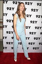 Celebrity Photo: Jessica Biel 2100x3150   458 kb Viewed 23 times @BestEyeCandy.com Added 22 days ago