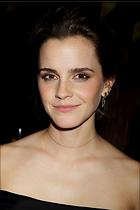 Celebrity Photo: Emma Watson 2100x3150   659 kb Viewed 76 times @BestEyeCandy.com Added 14 days ago